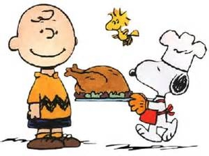 Thanksgiving Day 2013